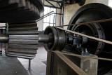 46 - Visite de la Chocolaterie Menier … Noisiel - IMG_5564_DxO web2.jpg