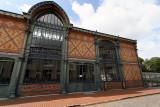 53 - Visite de la Chocolaterie Menier … Noisiel - IMG_5571_DxO web2.jpg