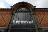 56 - Visite de la Chocolaterie Menier … Noisiel - IMG_5574_DxO web2.jpg