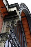 70 - Visite de la Chocolaterie Menier … Noisiel - IMG_5596_DxO web2.jpg