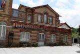 115 - Visite de la Chocolaterie Menier … Noisiel - IMG_5660_DxO web2.jpg
