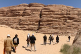 2342 Voyage en Jordanie - IMG_2845_DxO web2.jpg