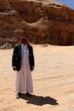 2343 Voyage en Jordanie - IMG_2846_DxO web2.jpg