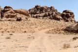 2344 Voyage en Jordanie - IMG_2847_DxO web2.jpg