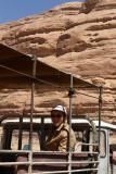 2346 Voyage en Jordanie - IMG_2849_DxO web2.jpg
