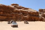 2348 Voyage en Jordanie - IMG_2851_DxO web2.jpg