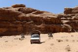 2349 Voyage en Jordanie - IMG_2852_DxO web2.jpg