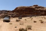 2351 Voyage en Jordanie - IMG_2854_DxO web2.jpg