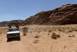 2352 Voyage en Jordanie - IMG_2855_DxO web2.jpg