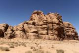 2354 Voyage en Jordanie - IMG_2857_DxO web2.jpg