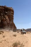 2355 Voyage en Jordanie - IMG_2858_DxO web2.jpg