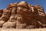 2356 Voyage en Jordanie - IMG_2859_DxO web2.jpg
