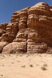 2357 Voyage en Jordanie - IMG_2860_DxO web2.jpg
