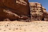 2358 Voyage en Jordanie - IMG_2861_DxO web2.jpg