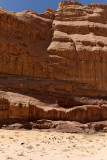 2363 Voyage en Jordanie - IMG_2866_DxO web2.jpg