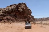 2364 Voyage en Jordanie - IMG_2867_DxO web2.jpg