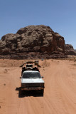 2365 Voyage en Jordanie - IMG_2868_DxO web2.jpg