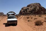 2366 Voyage en Jordanie - IMG_2869_DxO web2.jpg