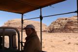 2369 Voyage en Jordanie - IMG_2872_DxO web2.jpg