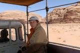 2370 Voyage en Jordanie - IMG_2873_DxO web2.jpg