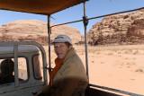 2371 Voyage en Jordanie - IMG_2874_DxO web2.jpg