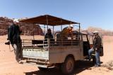 2372 Voyage en Jordanie - IMG_2875_DxO web2.jpg