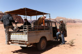 2374 Voyage en Jordanie - IMG_2877_DxO web2.jpg