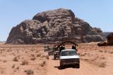 2375 Voyage en Jordanie - IMG_2878_DxO web2.jpg