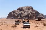 2376 Voyage en Jordanie - IMG_2879_DxO web2.jpg