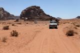 2377 Voyage en Jordanie - IMG_2880_DxO web2.jpg