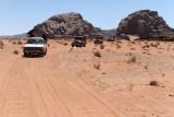 2378 Voyage en Jordanie - IMG_2881_DxO web2.jpg