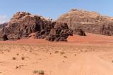 2380 Voyage en Jordanie - IMG_2883_DxO web2.jpg