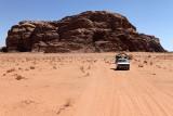 2381 Voyage en Jordanie - IMG_2884_DxO web2.jpg