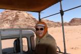 2382 Voyage en Jordanie - IMG_2885_DxO web2.jpg