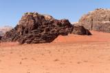 2383 Voyage en Jordanie - IMG_2886_DxO web2.jpg