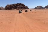 2386 Voyage en Jordanie - IMG_2889_DxO web2.jpg
