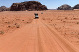 2387 Voyage en Jordanie - IMG_2890_DxO web2.jpg