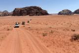 2389 Voyage en Jordanie - IMG_2892_DxO web2.jpg