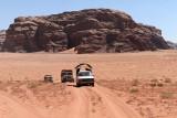 2390 Voyage en Jordanie - IMG_2893_DxO web2.jpg