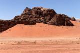 2391 Voyage en Jordanie - IMG_2894_DxO web2.jpg