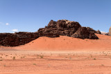 2392 Voyage en Jordanie - IMG_2895_DxO web2.jpg