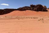 2394 Voyage en Jordanie - IMG_2897_DxO web2.jpg