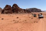 2395 Voyage en Jordanie - IMG_2898_DxO web2.jpg