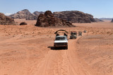 2396 Voyage en Jordanie - IMG_2899_DxO web2.jpg