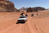 2397 Voyage en Jordanie - IMG_2900_DxO web2.jpg