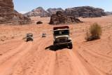2398 Voyage en Jordanie - IMG_2901_DxO web2.jpg
