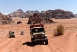 2399 Voyage en Jordanie - IMG_2902_DxO web2.jpg