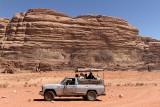 2400 Voyage en Jordanie - IMG_2903_DxO web2.jpg