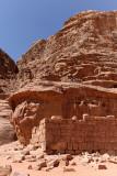 2401 Voyage en Jordanie - IMG_2904_DxO web2.jpg