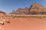 2402 Voyage en Jordanie - IMG_2905_DxO web2.jpg